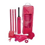 2017 Pink Stumps Day Kit - Large