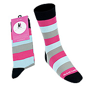 Sock For Every Day - Stripe
