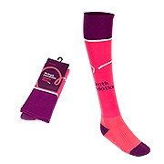 Sports Sock - Youth